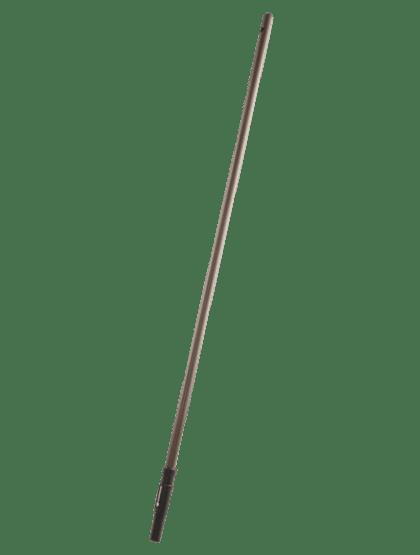 Рукоятка деревянная Gardena NatureLine 140 см