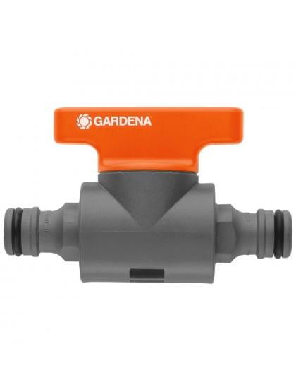 Клапан Gardena регулирующий 13 мм (1/2)