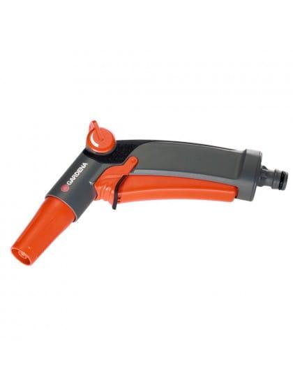 Пистолет-наконечник для полива Gardena Comfort