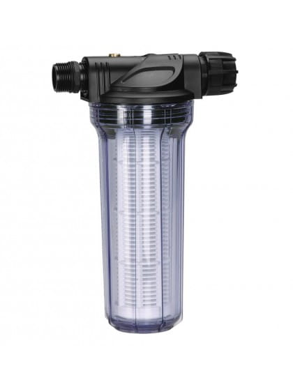 Фильтр предварительной очистки Gardena до 6000 л/ч