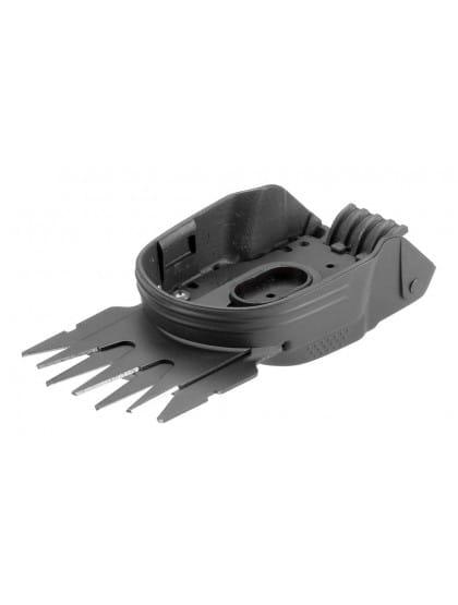 Нож для аккумуляторных ножниц Gardena 8 см