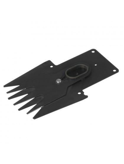 Нож для газонных ножниц и кустореза Gardena 8 см