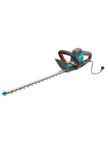 Ножницы для живой изгороди электрические Gardena ComfortCut 550/50