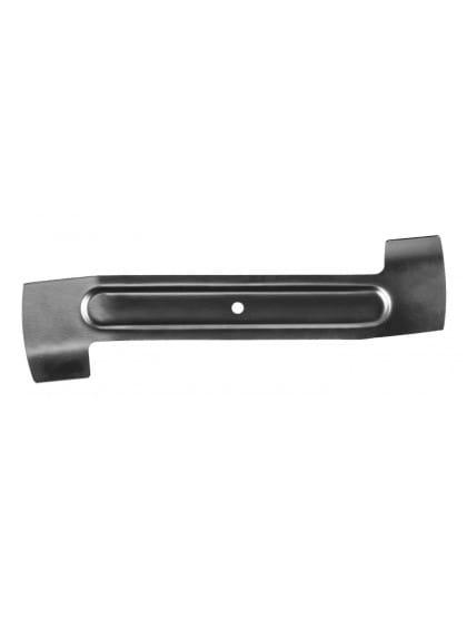 Нож для газонокосилки Gardena PowerMax Li-40/32