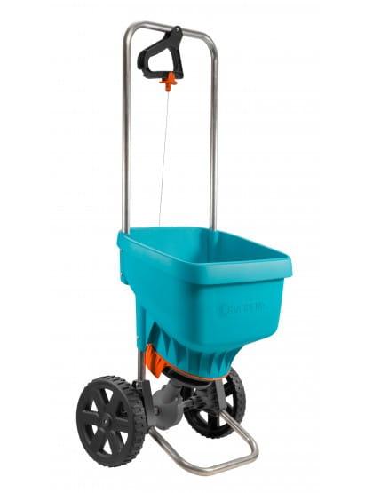 Разбрасыватель-сеялка универсальный Gardena XL