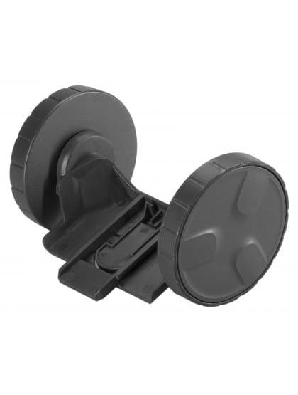 Колеса опорные для аккумуляторных ножниц Gardena 09861