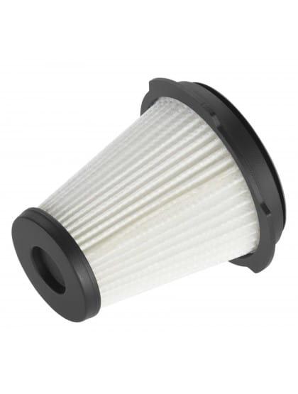 Фильтр сменный Gardena для аккумуляторного пылесоса EasyClean Li