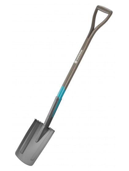 Лопата садовая Gardena NatureLine