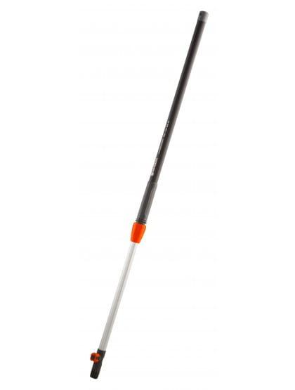 Рукоятка телескопическая Gardena 90-145 см для комбисистемы