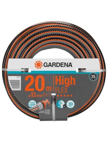 Шланг Gardena HighFlex 13 мм (1/2 ) 20 м