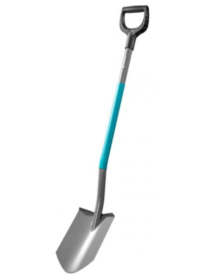 Лопата штыковая Gardena ClassicLine