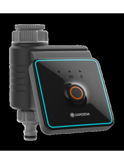 Таймер подачи воды Gardena Bluetooth