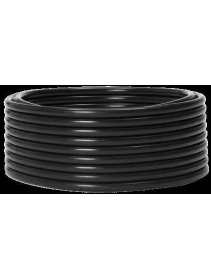 Шланг Gardena подающий 25 мм х 25 м