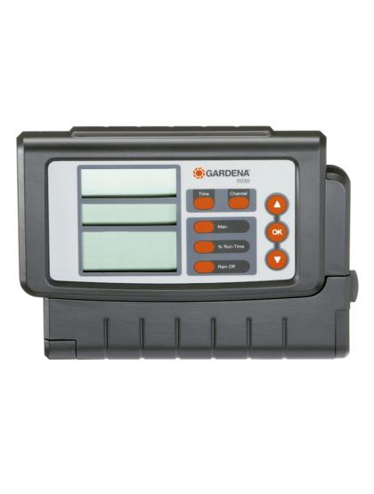 Система управления поливом Gardena 6030 Classic