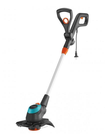 Триммер электрический Gardena EasyCut 450/25