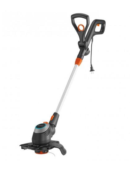 Триммер электрический Gardena PowerCut 650/28