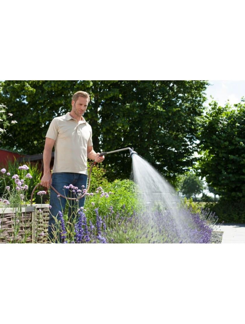 Штанга-распылитель для полива   GARDENA Premium
