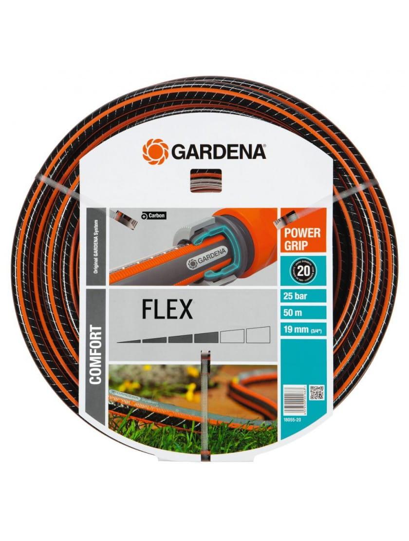 18055 18055-20.000.00 в фирменном магазине Gardena