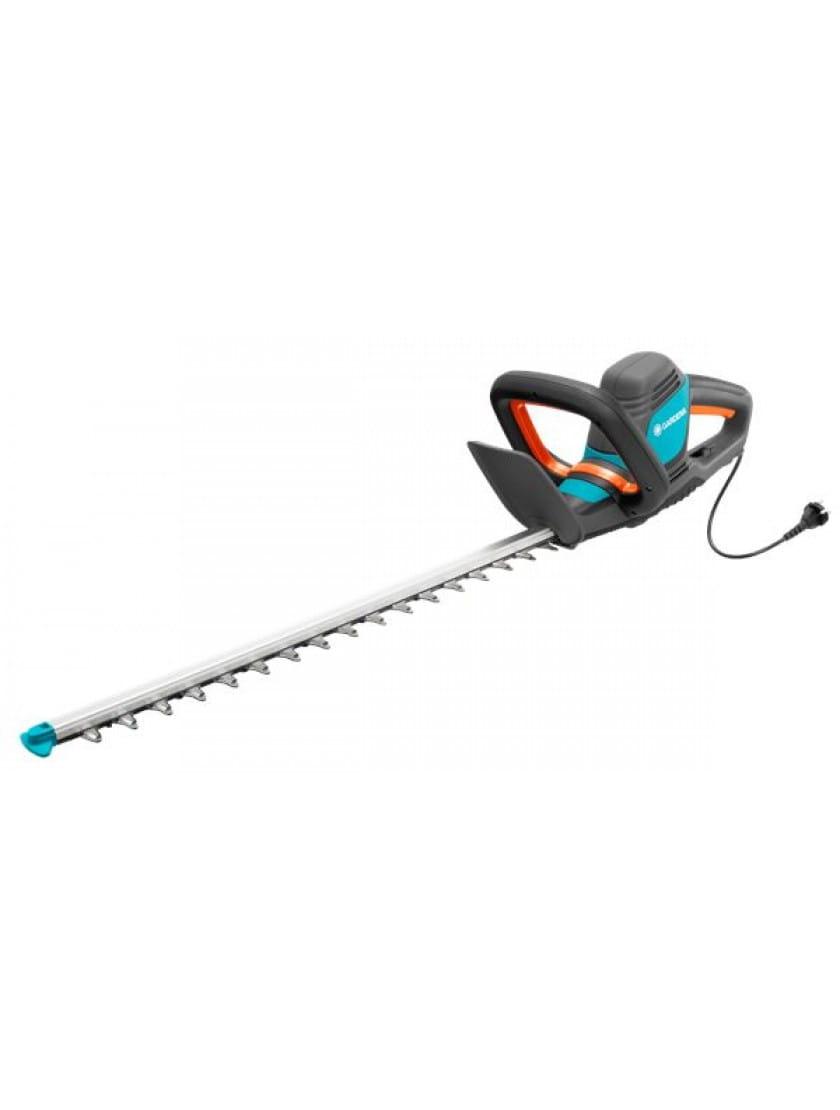 Ножницы для живой изгороди электрические   GARDENA ComfortCut 600/55