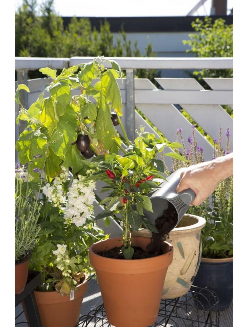 """Комплект садовых инструментов Gardena """"Домашнее садоводство"""""""