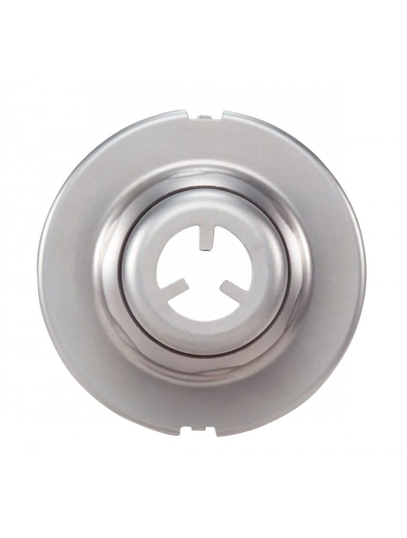 Штуцер резьбовой Premium 26.5 мм (G3/4