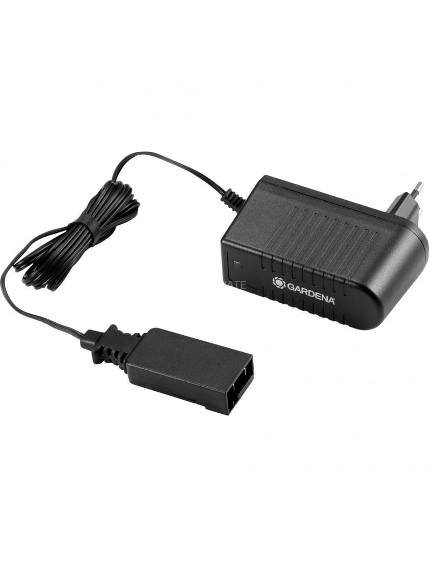 Зарядное устройство Gardena для BLi-18