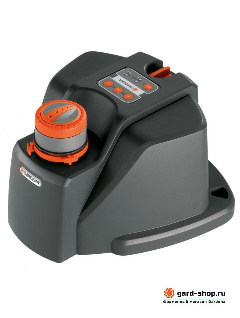 AquaContour Automatic Comfort 08133-20.000.00 в фирменном магазине Gardena