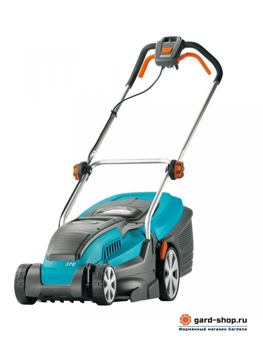 PowerMax  37 E 04075-20.000.00 в фирменном магазине Gardena