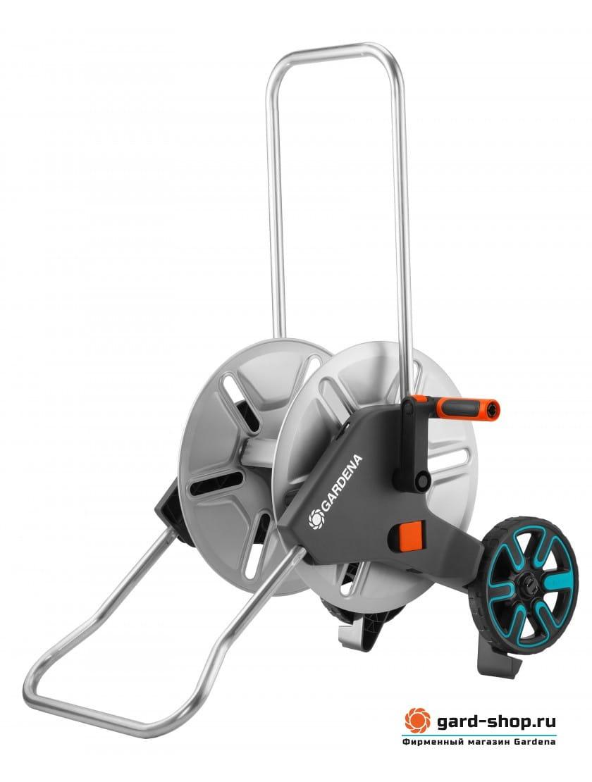 AquaRoll M 18540-20.000.00 в фирменном магазине Gardena