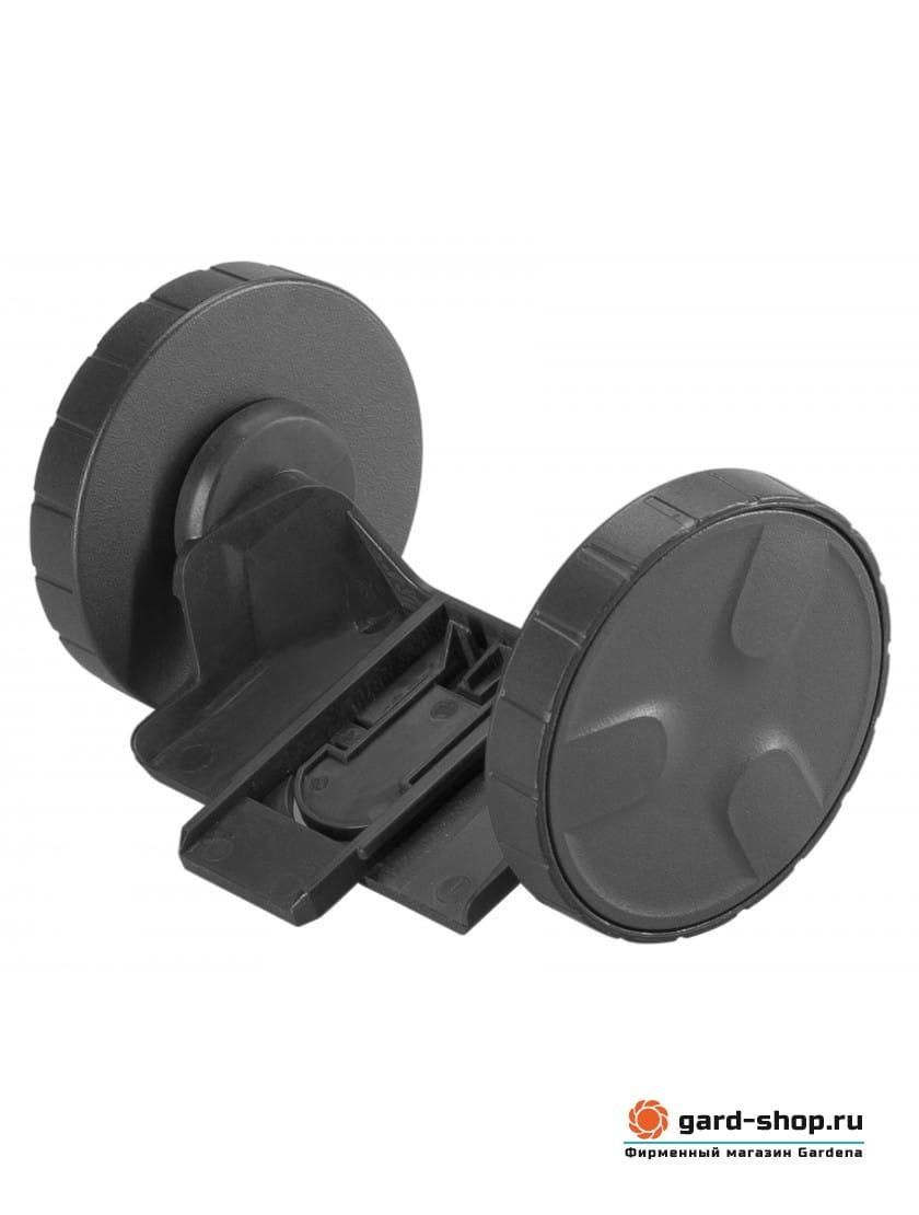 Ножницы аккумуляторные Gardena ComfortCut Li с телескопической рукояткой