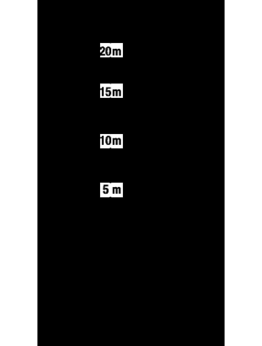 Насос для резервуаров с дождевой водой Gardena 2000/2 18V P4A без аккумулятора
