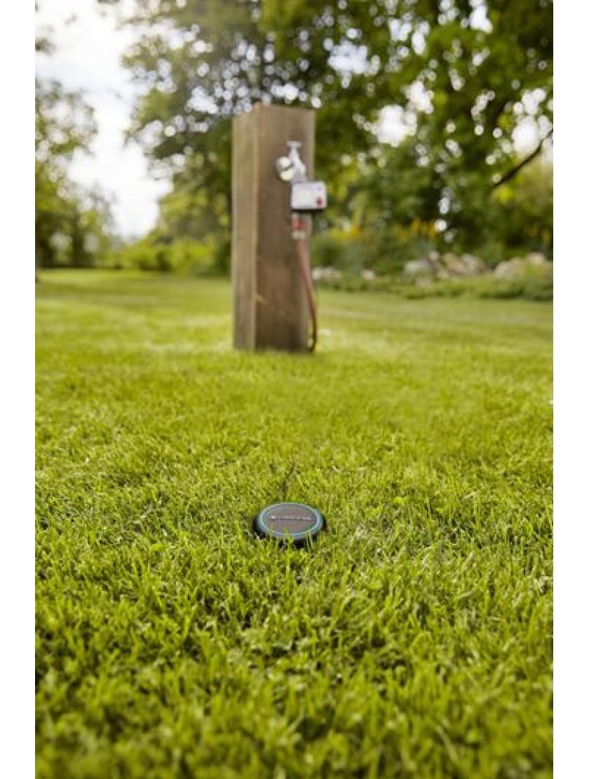 Удлинитель для датчика влажности почвы Gardena