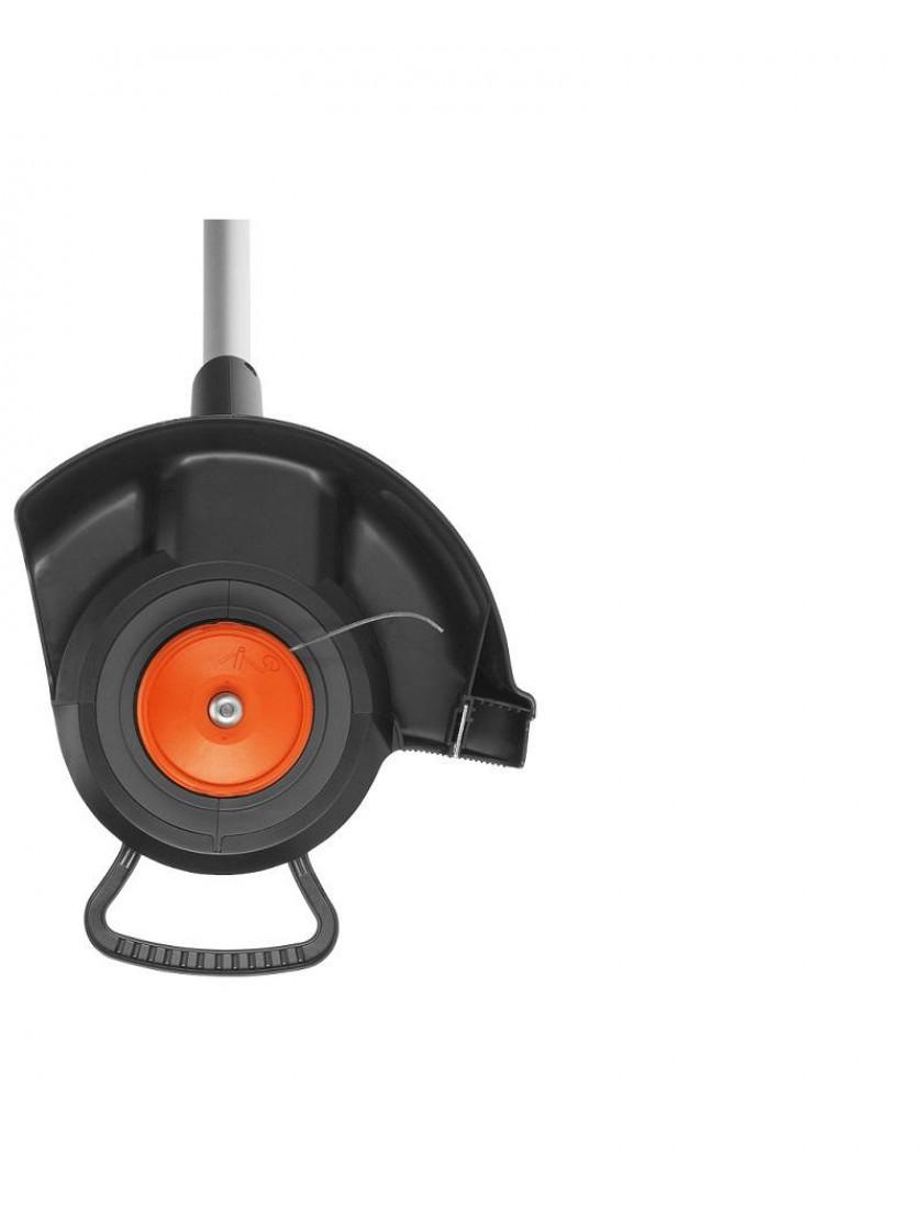 Триммер электрический Gardena ComfortCut 550/28