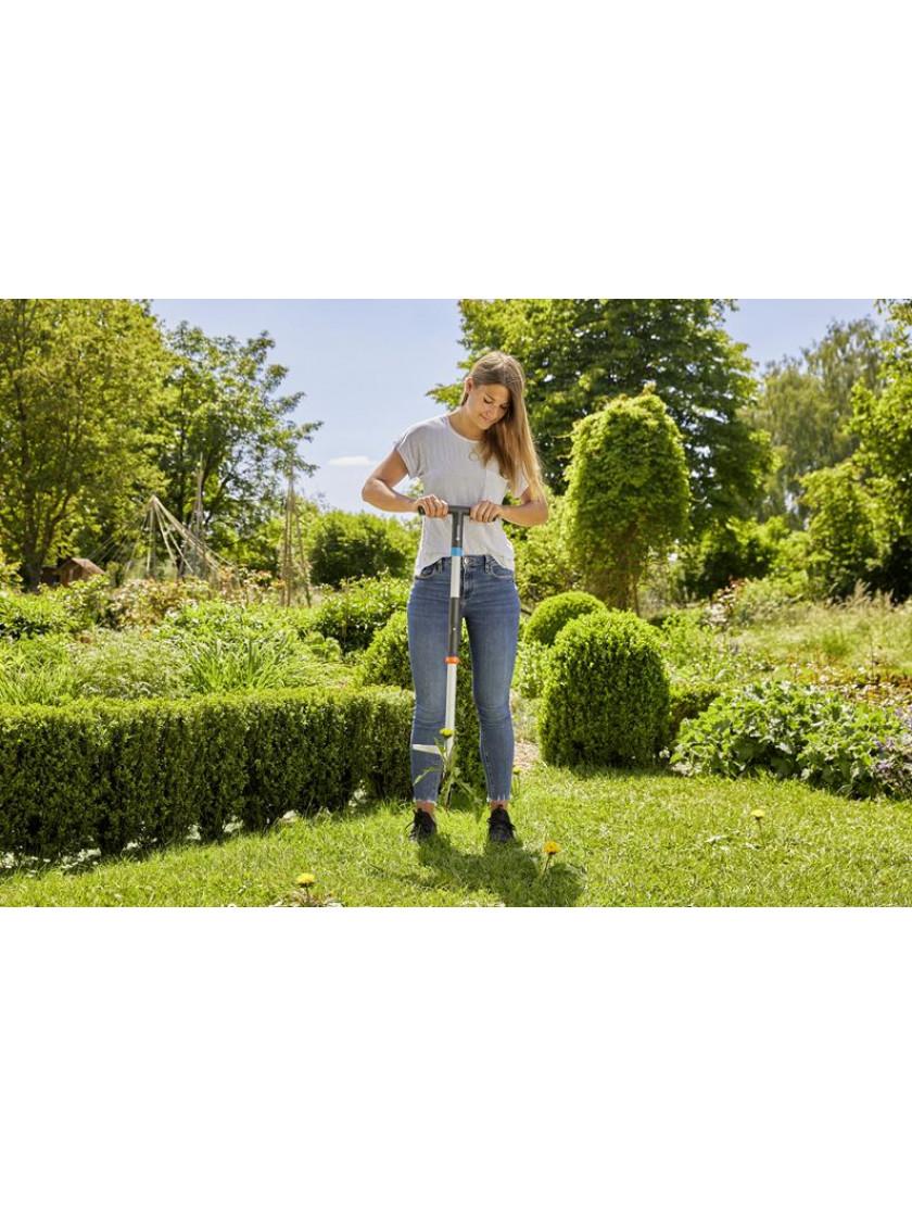 Извлекатель сорняков Gardena