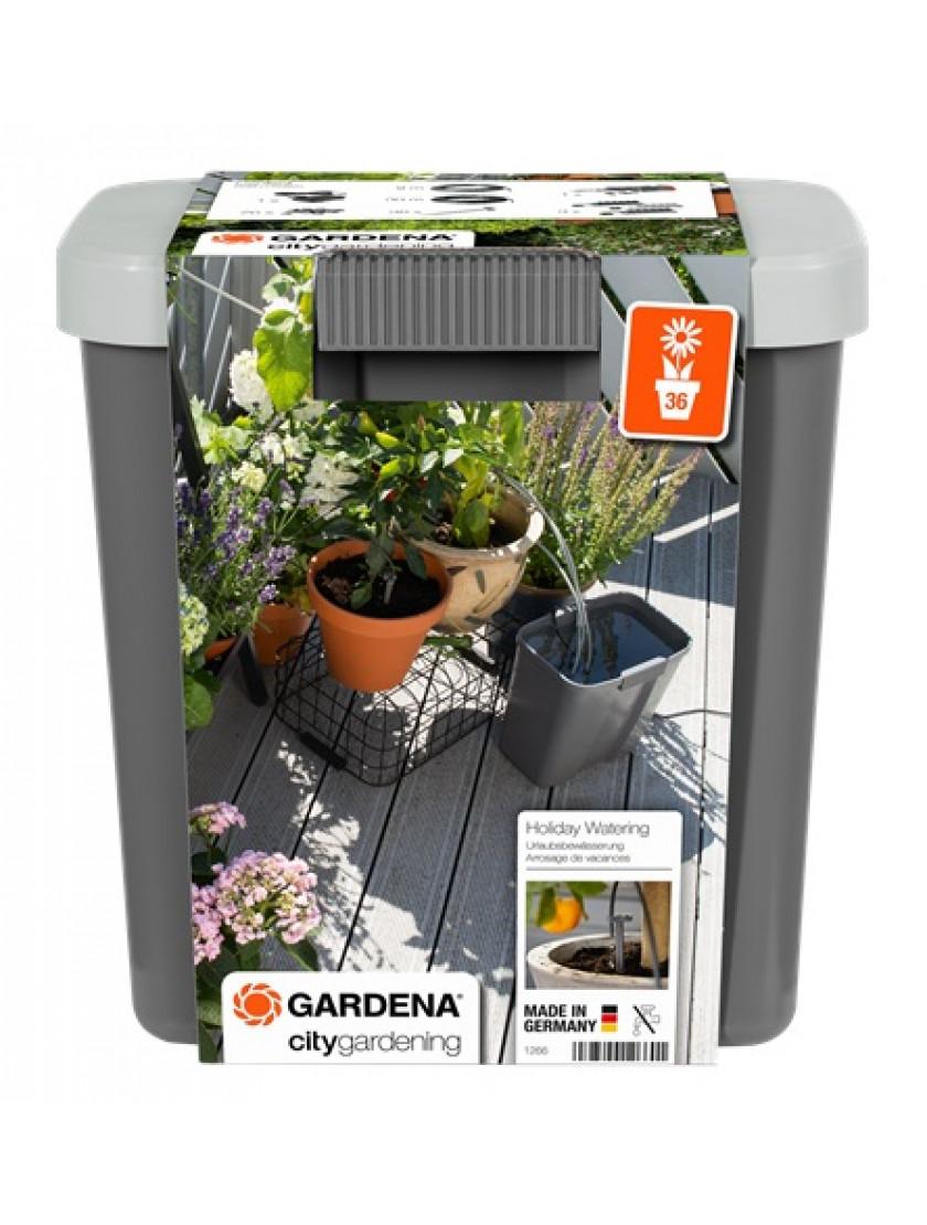 1266 01266-20.000.00 в фирменном магазине Gardena