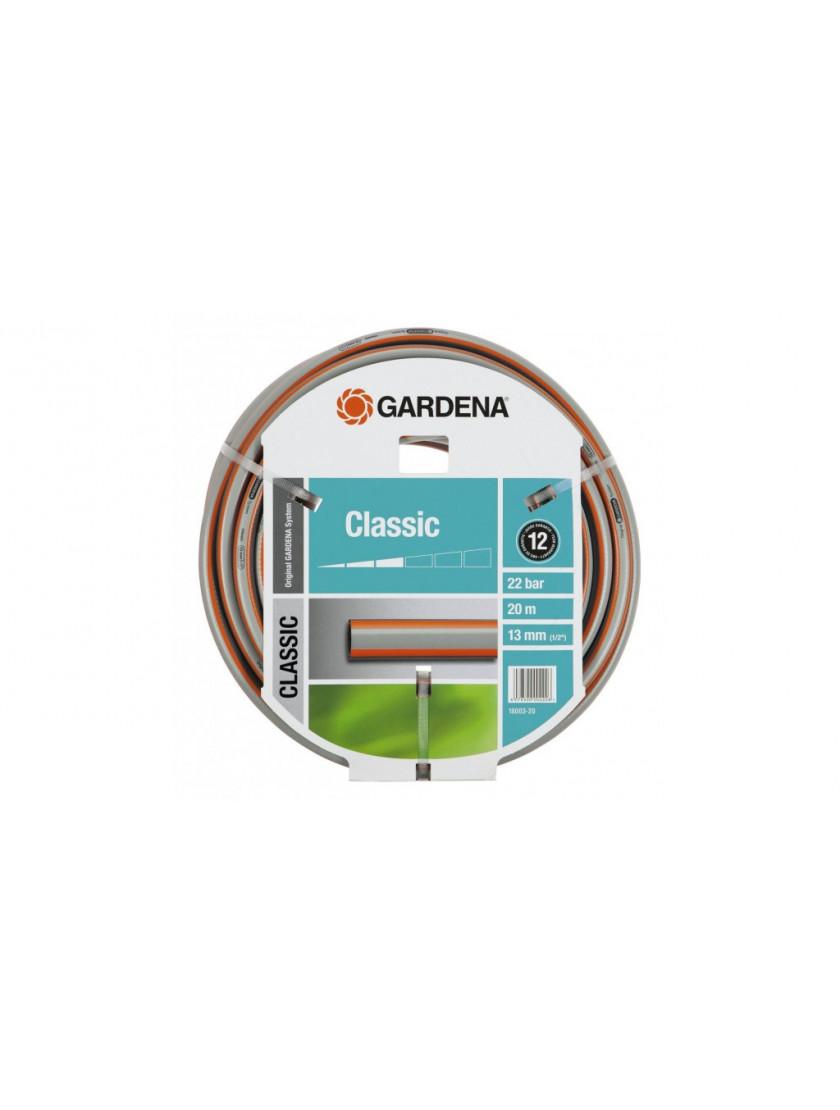 18003 18003-20.000.00 в фирменном магазине Gardena