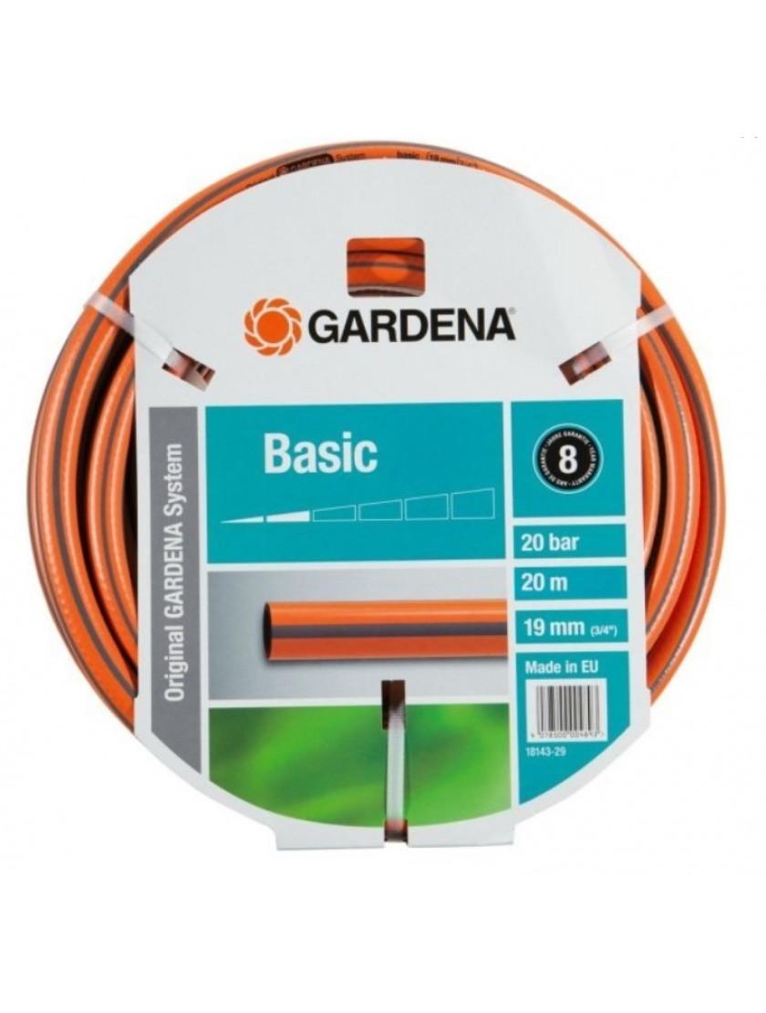 18145 18145-29.000.00 в фирменном магазине Gardena