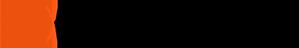 Официальный партнер Gardena