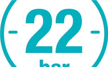 Berstdruck-22-bar-p-001