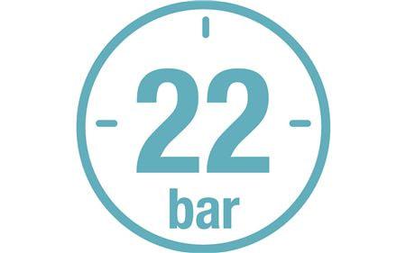 Berstdruck-25-bar-p-002