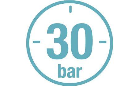 Berstdruck-30-bar-p-003