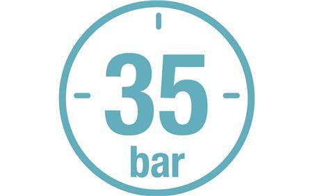 Berstdruck-35-bar-004