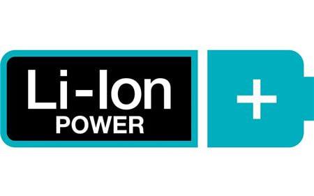 Li-Ion power RGB_Web only