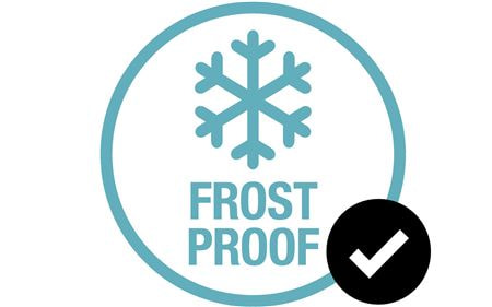 Frost-proof_web only