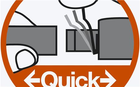 QuickEasy-p-003-old.eps