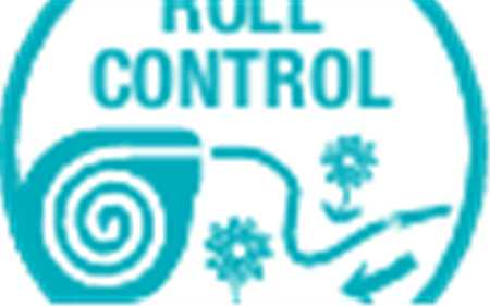 RollControl-P-001