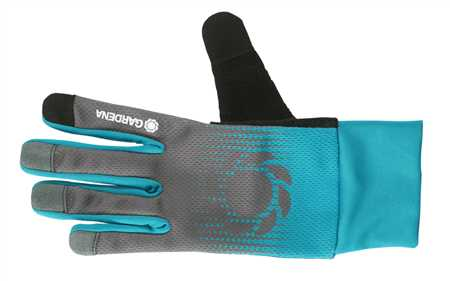 WEB ONLY - Glove-P-017