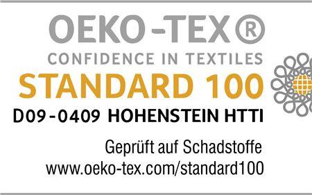 11500-20-S-001