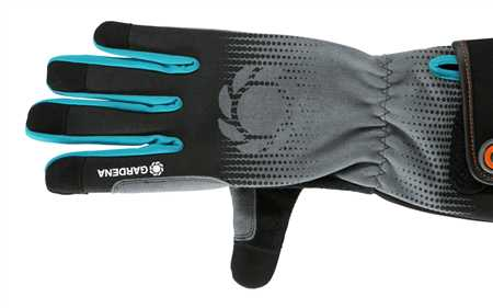 WEB ONLY - Glove-P-013